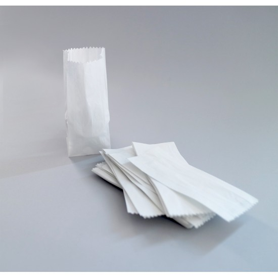 Aprócikkes papírzacskó 10 dkg-os