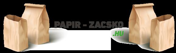 papir-zacsko.hu
