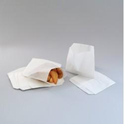 Sültkrumplis papírzacskó - kicsi